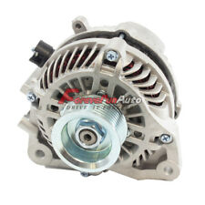 New Alternator for Honda Civic 1.8L 2006 2007 2008 2009 2010 2011