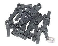 LEGO Technic - 20 x Pole Reverser Handle - DBG - New - (NXT, EV3)