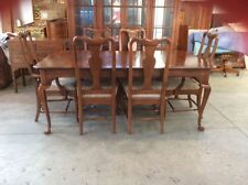 Lexington Dining Furniture Set For Sale Ebay Rh Com