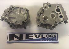FIAT / IVECO F1C / F1CE BRAND NEW BOSCH OIL PUMP 504334322