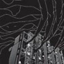 CD KLIMEK - DEDICATIONS / comme neuf