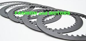 SPIDER **disco FRIZIONE acciaio DUCATI steel clutch disc acero disco de embrague