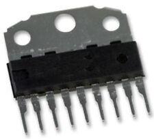 8-Pin PDIP     /'/'UK COMPANY SINCE1983 NIKKO/'/' 20MHz 48 V OPA604AP  Op Amps