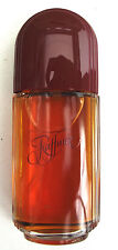 RAFFINEE HOUBIGANT 100ml       ORIGINAL 80s edp UNUSED