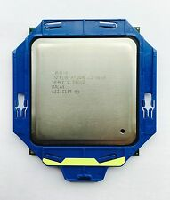 Intel Xeon E5-2670 SR0KX - 2.6GHz Eight Core Processor
