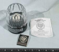 Small Disposable Oil Lamps Lamplight Farms Outdoor Lamp g25