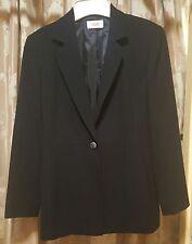 Talbots Women Jacket Size 8