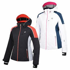 Dare 2b Amplify Womens Ski Jacket