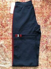 Lululemon Cover Your Tracks Pants Size 8, RRP £118 Brand New