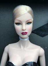 """12"""" FR~Dressing The Part Agnes Von Weiss Dressed Doll~LE 750~MIB~Rare!"""