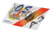 OS O.S Engine Glow plug No 6 (A3) Hot - L-OS71605300