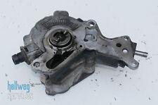 VW T5 1,9 TDI - Vakuumpumpe - Kraftstoffpumpe - Unterdruckpumpe - 038 145 209 J
