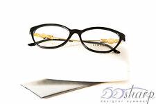 Versace Eyeglasses-VE 3215 GB1 54 BUCK
