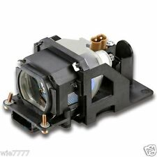 PANASONIC PT-LB50, PT-LB51, PT-LB50NTE, PT-LB51EA Projector Lamp ET-LAB50