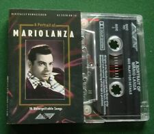 Classical Pop New Age & Easy Listening Music Cassettes