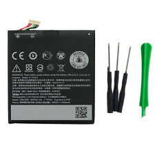 New Battery for HTC Desire 610 612 B0P9O100 3.8V 2040mAh with Tools US