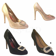 Unbranded Party Court Shoes for Women