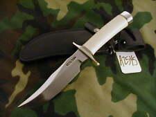 """RANDALL KNIFE KNIVES **USED**NON-CAT. #4-6"""" F.,SS,NSDH,BL.-AL.S,WM,DB,BS  #A2545"""