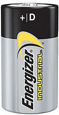 Energizer Single Use Batteries