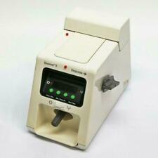 Degussa Dentomat 3 Amalgamanmischgerät Anmischgerät Kapselmischer Anmischer