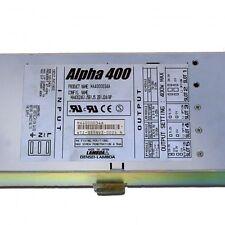 AGFA D-Lab 2/3 PS1 NETZTEIL / ALPHA 400 REPARATUR PSU REPAIR