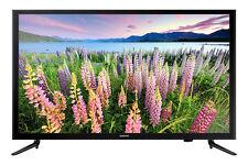 "Samsung 40J5200 40"" Full HD FLAT SMART LED TV ~Brand New~1 YEAR SELLER WARRANTY-"