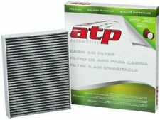 For 2014-2016 BMW 328i GT xDrive Cabin Air Filter 46998QS 2015 2.0L 4 Cyl