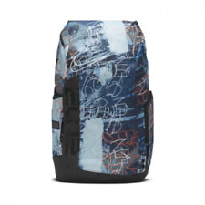 Nike 2021 Elite Pro Basketball Schule Backpack CK6919-410 Rucksack Tasche Sport