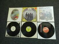 The CHILDREN OF THE DAY~3 lp's~~CHRISTIAN MUSIC SALE!!!