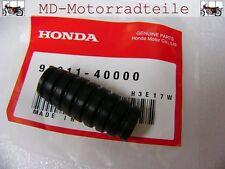 Honda CB 750 Four K0 K1 K2 -  K6 Gummi Schalthebel  Rubber, change pedal  E - 13