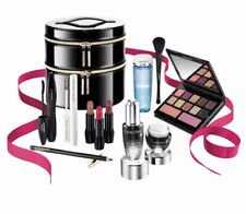"""Lancôme Holiday 2019 """"Glam"""" Collection Makeup With 11 Full Size Item Favorites"""