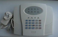 Friedland Multiple Rooms System Home Alarm Systems