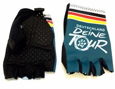 GLOVES GERMANY TOUR 2018 Size S
