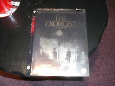 The Exorcist DVD Slipcover Only