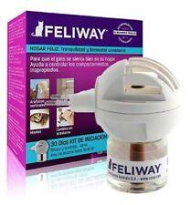 Feliway Classic - Difusor + recambio 48ml - feromonas para gatos