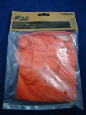 BLUE HAWK #0588063 - RUBBER GROUTING GLOVES - NEW