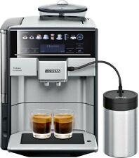 SIEMENS TE657F03DE Kaffeevollautomat - NEU - OVP