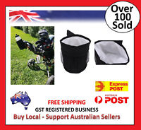 UNIVERSAL GOLF CUP HOLDER FOR BUGGY CART / BABY PRAM / WHEELCHAIR CLICGEAR
