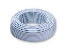 10 metri  lineari  tubo multistrato diametro  da 16 **** lucianocataniasrl ****
