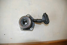 Volvo 1.6 C30, S40, V50 2006 On ,  New Concentric Clutch Slave