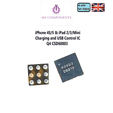 68803 for iphone5 5g charge ic Q4 /Q5 charger usb ic 9pin 68803 iphone5g / 5g