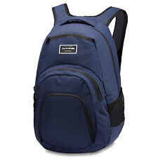 DAKINE Dark Navy 18s Campus - 33 Litre Laptop Backpack