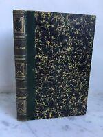 Messéniennes chants populaires et poésies diverses Casmir Delavigne 1852