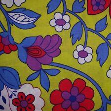 Timeless Treasures Junebug C7299 Cotton Fabric