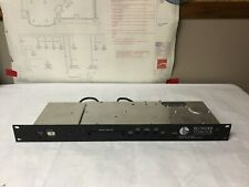 Blonder Tongue MAVM-861 Series Audio Video Modulator