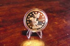 Goldcoin, Limited Edition - Disney Cornelius Coot, Founder of Duckburg, 1 Taler
