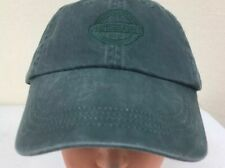 Nissan Auto Hat  Baseball Cap One Size Car Automotive Hat Cap c13