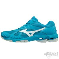 Scarpa volley Mizuno Wave Bolt 7 Low Uomo V1GA186098