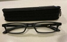 I Need You Reading Glasses I Need You Zipper GL27000 + 1.00 PD 62mm