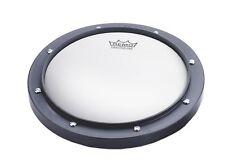 "Remo 8"" Drum Practice Pad RT-0008-00"